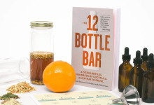 12BottleBar-feat