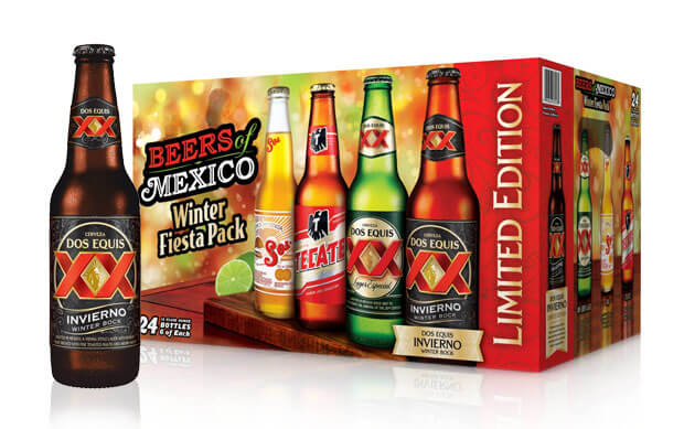 beers-mexico-post