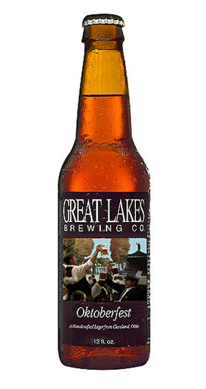 OF-great-lakes