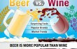 beer-wine-infographic-feat