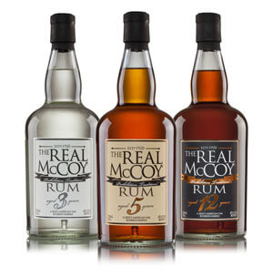 real-mccoy-rum-manhattan