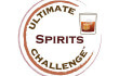 ultimate-spirits-feat