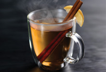 hot-toddy-feat