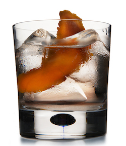 kettle-one-old-fashioned